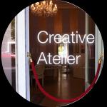 CreativeAtelier_rund