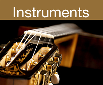 Portfolio_InstrumentsNeu