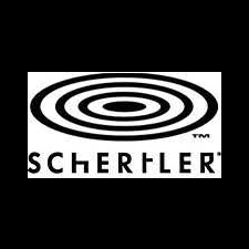 Schertler_Logo