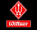 Wittner_Logo