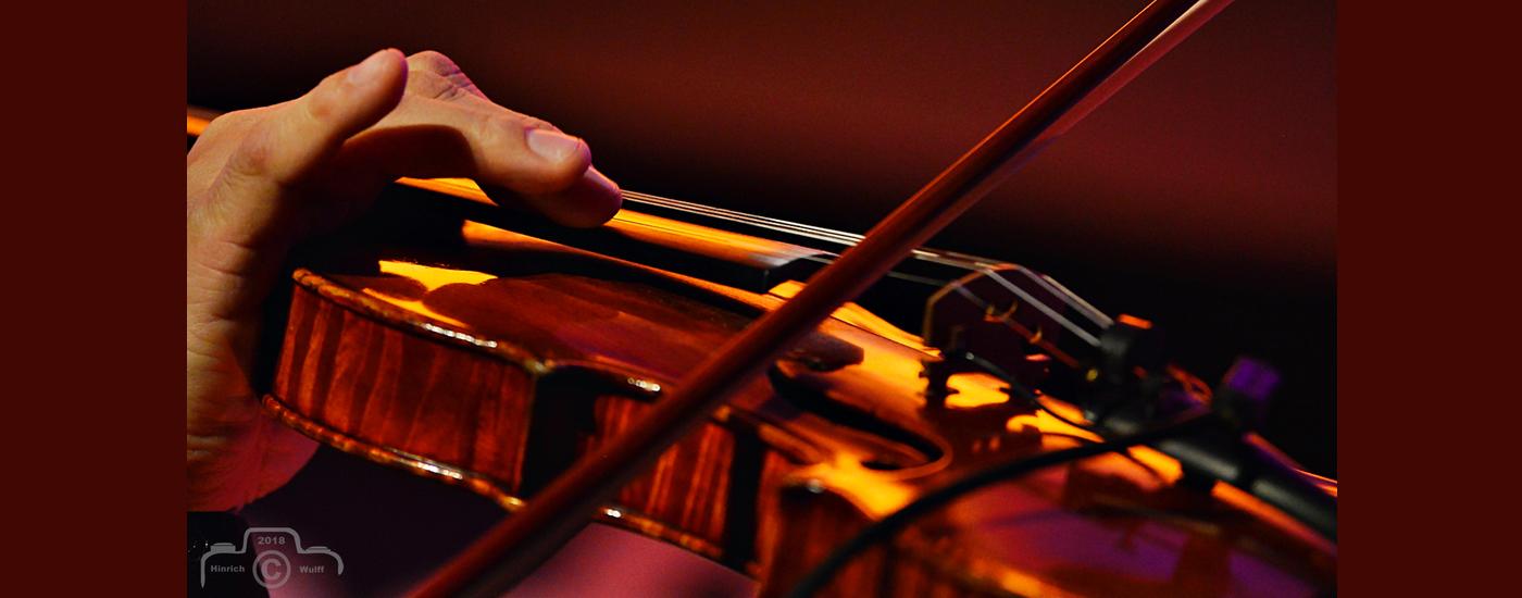 Geigenhand_2